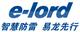 bototm_logo_new