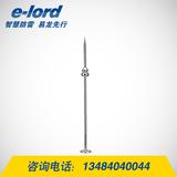 EPA-1优化避雷针通流量可达200kA -EPA-1