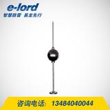 易龙厂家生产EPA-3优化避雷针 球形避雷针 -EPA-3