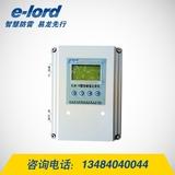 智能雷电峰值记录仪 -ELM-1R雷电峰值记录仪