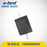 EPJD-3石墨接地模块接地装置 -EPJD-3