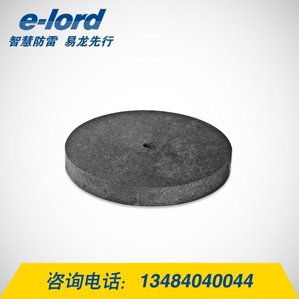 防雷接地装置EPJD-1石墨接地模块-EPJD-1