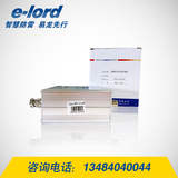 EPB-2/12二合一摄像机防雷箱摄像机信号避雷器-EPB-2/12