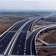 杭州绕城高速公路监控系统工程