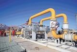天然氣場站該如何做好防雷工作