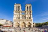 世界文物保护——古建筑如何防雷?