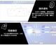 多要素防雷装置综合测试仪_10