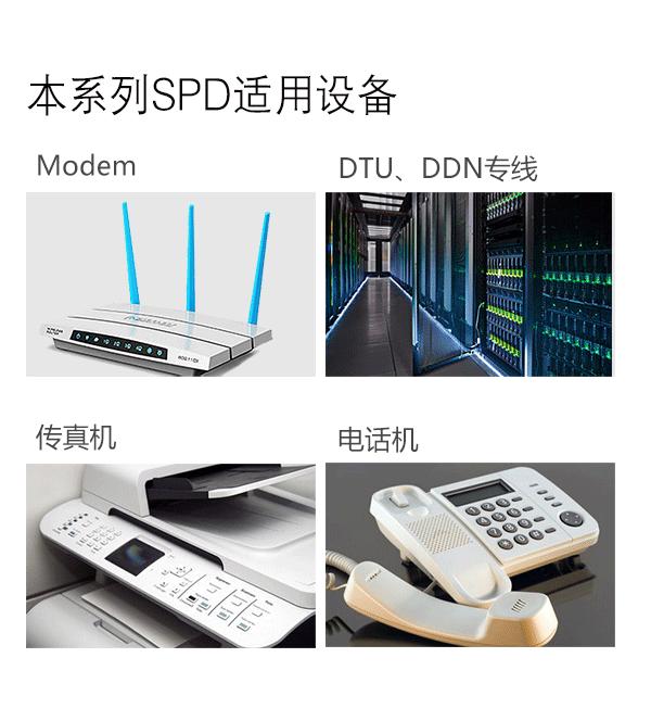 音频系列详情_15.png