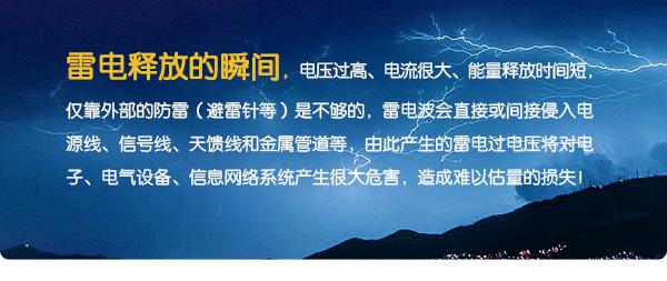 网络百兆千兆系列详情_01.png