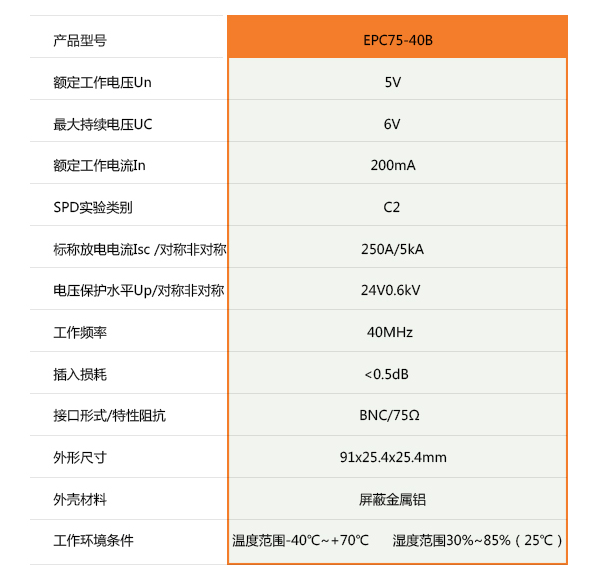 epc75-40b详情_04.png