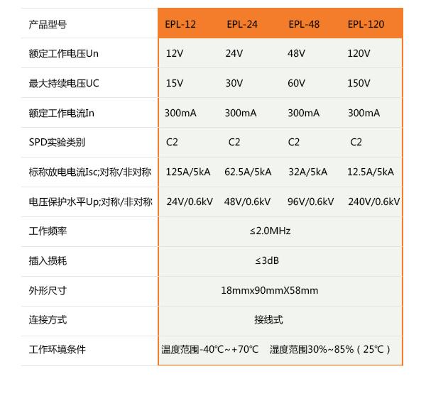 epl两线制系列详情_04.jpg