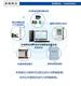 区域雷电预警与防护装置智能监管系统_04