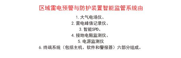 区域雷电预警与防护装置智能监管系统_06.jpg