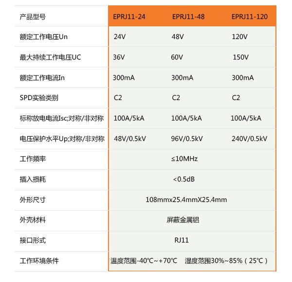 音频系列详情_04.png