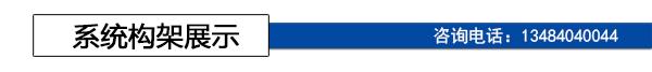 区域雷电预警与防护装置智能监管系统_05.jpg