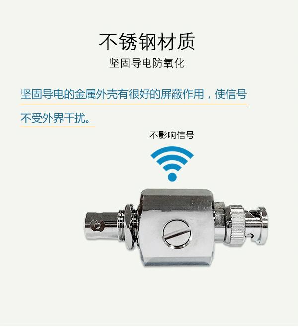 高频系列详情_11.png