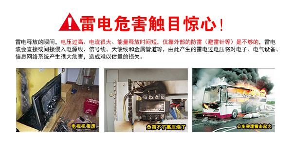 区域雷电预警与防护装置智能监管系统_02.jpg