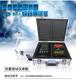 多要素防雷装置综合测试仪_02