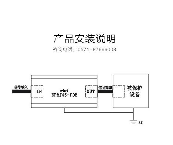 eprj45-poe系列详情_12.png
