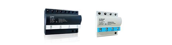 区域雷电预警与防护装置智能监管系统_14.jpg