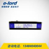 音频信号保护器-
