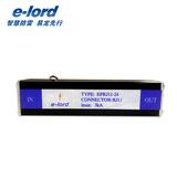 音频信号浪涌保护器系列 -EPRJ11系列