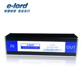 网络信号浪涌保护器系列-EPRJ45-5/100M  EPRJ45-5/1000M