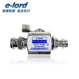 高频馈线浪涌保护器系列 -EPC75-2000F EPC50-2000B /N