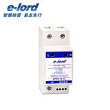 低压交流型电源防雷器系列 -EPPA系列
