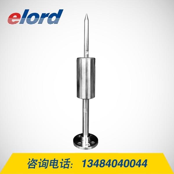 EPE-6000提前放电避雷针 无老化免维护-EPE-6000