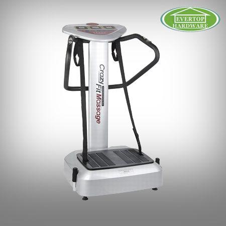 甩脂机-ETF001C9