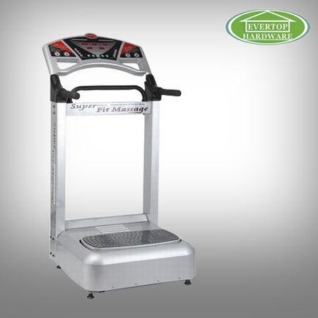 奥玛款甩脂机-ETF002C