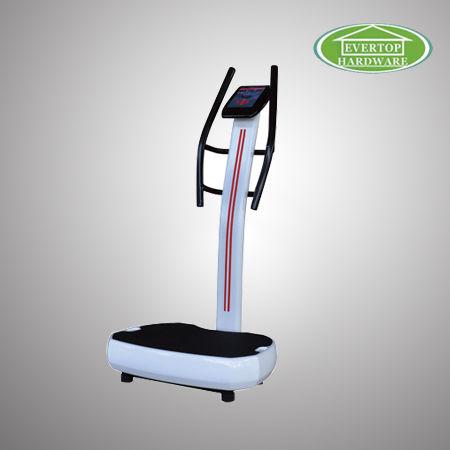 振动机-ETF002V