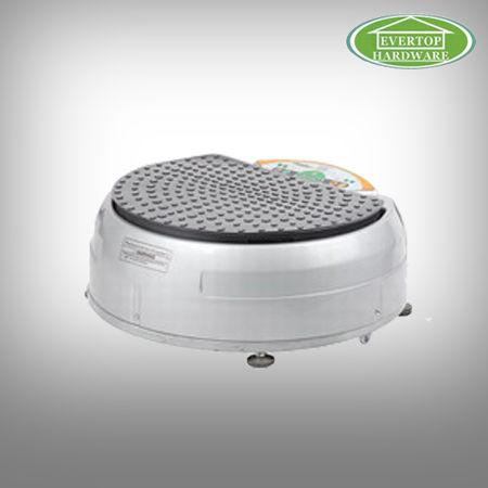 圆款甩脂机-ETF003C