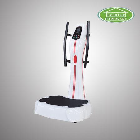 振动机-ETF004V