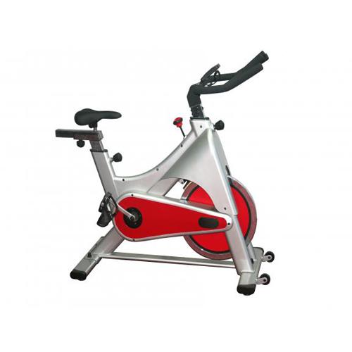 动感单车-SBH530