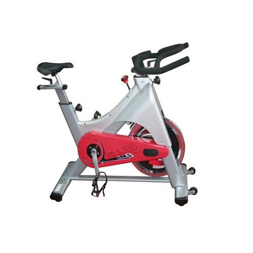 动感单车-SBC530