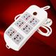 家用插座-GD501-00D