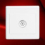 声光控 -E60-049