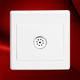 声光控-E60-049
