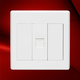电话插座-E60-041