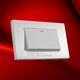 功能件自由组合-F05 白色拉丝