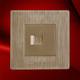 电脑插座-F02-1TN