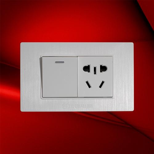 功能件自由组合-F03 白色