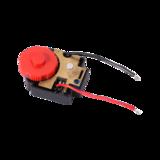 转盘调速控制器 -FD06-14A