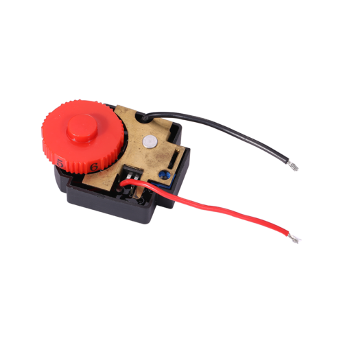 转盘调速控制器-FD06-14A