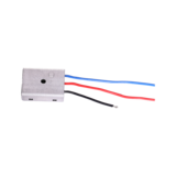 调速软启动/恒速恒功率控制器-FD26-121A
