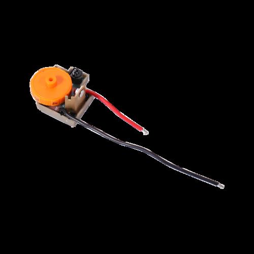 转盘调速控制器-FD06-37A