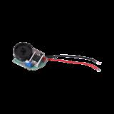 转盘调速控制器 -FD06-12A