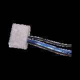 调速软启动/恒速恒功率控制器 -FD26-141A